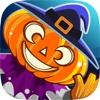 Make It Stylish - Scarecrow Making PRO