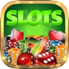 A Double Dice World Lucky Slots Game