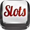 A Star Pins Golden Gambler Slots Game - FREE Slots Game