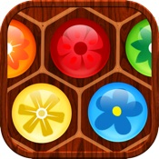 Flower Board   A fun amp addictive line puzzle game brain relaxing games  Hack Resources (Android/iOS) proof
