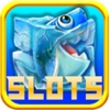 Freeze Monster Casino - FREE Vegas Video Slots & Poker Game