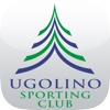 Sporting Club Ugolino