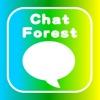 チャットの杜 - チャット友達募集BBS!Skypeの出会いがつながる、かまちょ掲示板!近所や地域などでグルチャ,トーク友達も募集可能。写メ付きで安心!IDコピペで簡単操作!