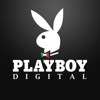 Playboy México Revista Digital