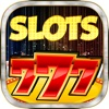 A Slots Favorites Royale Gambler Slots Game