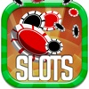 Queen Sweep Slots Machines - FREE Las Vegas Casino Games