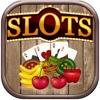 Advanced Rewards Coins Slots Machines - FREE Las Vegas Casino Games
