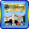 Hillsboro Auto Mart