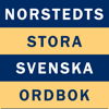 Norstedts stora svenska ordbok