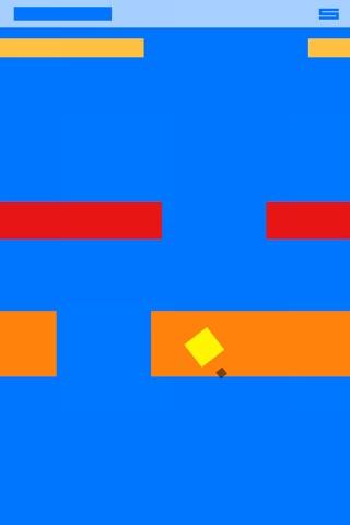 Pixel Crash screenshot 1