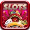 Su Hearts Tap Slots Machines - FREE Las Vegas Casino Games