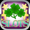 Aaapp Fun Luckiest Night Free Casino Slots Game