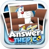 Answers The Pics : Doraemon Trivia Photo Reveal Games For Kids