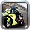 Motocoss Simulator 3D - Free Motorcycle Racing Game