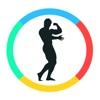FitnessMetrica