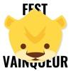 FEST VAINQUEUR 公式アプリ