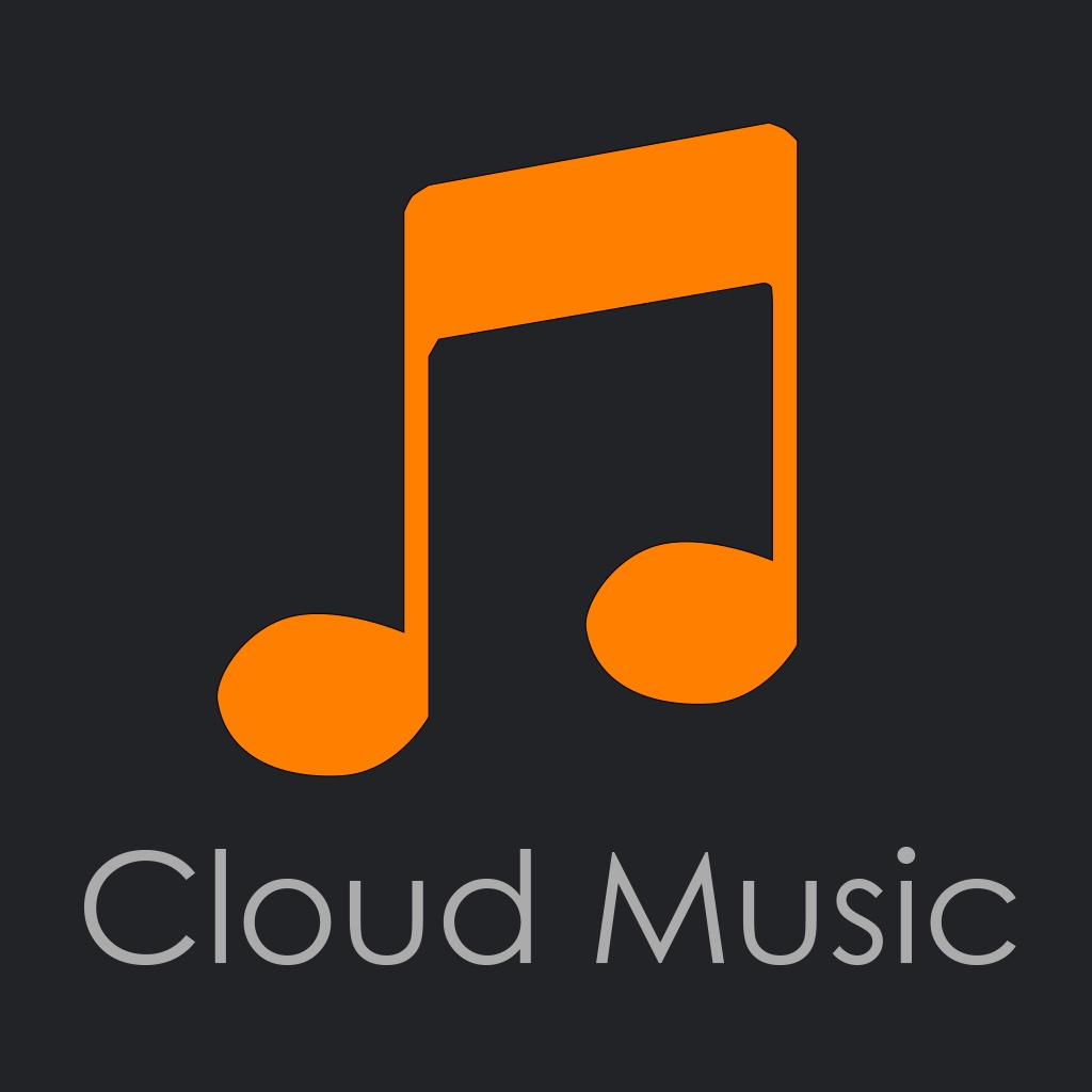 Musify For Cloud: Free Music Player & Downloader For Cloud