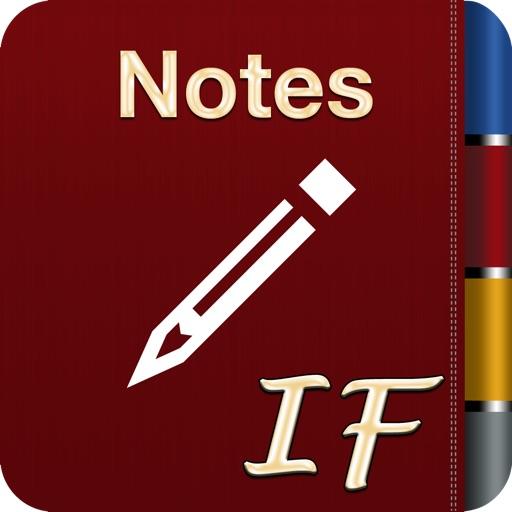 【实用生活】代办笔记