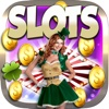 A Avalon Treasure Of Vegas Gambler Slots - FREE Spin & Win Game