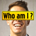 Who am I? Guessing Game about Celebrities, Idols & Music Stars