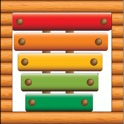 Xylophone for Tots icon