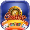 21 Class Find Slots Machines -  FREE Las Vegas Casino Games