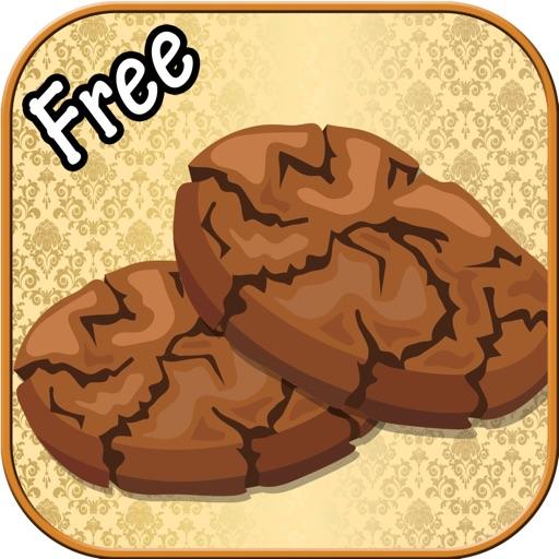 クッキーメーカー - ピザの愛好家、ケーキ、キャンディー、ハンバーガー、チョコレート、アイスクリームのための無料のホットクッキングゲーム - 女の子&ティーンのための無料ゲーム