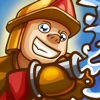 Fireman Rescue 2 - Forest Mission PRO