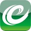 教师培训-杭州教师教育网移动学习平台