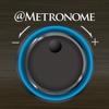 @Metronome