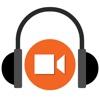 تحويل الفيديو الى ملفات صوتية و ام بي ثري (Video to MP3 Converter)