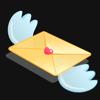 Hình Nền Email