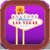 90 All Party Slots Machines - FREE Las Vegas Casino Games