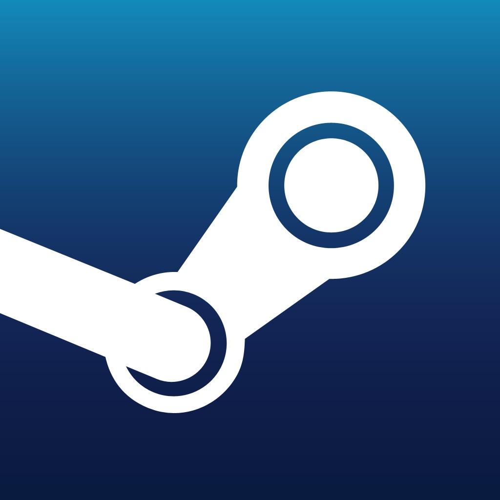 Steam trading mobile app