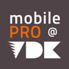 mobilePRO@vdk