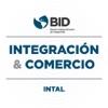 Integración y Comercio