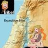 Expedition Bibel