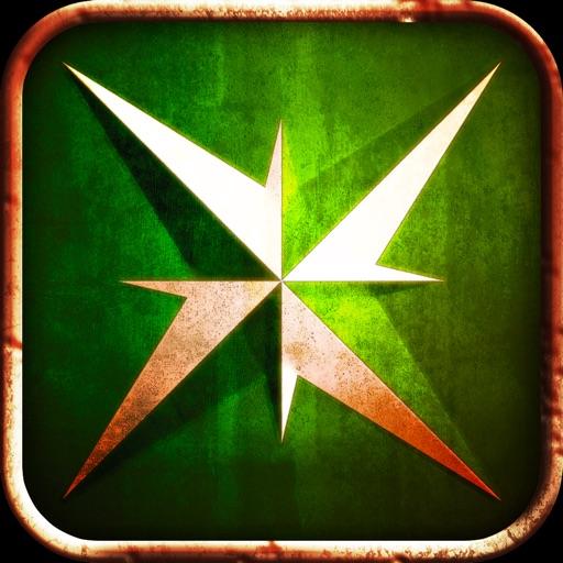 Lexit iOS App