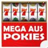 Mega Aus Pokies