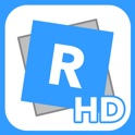 Reveal! HD - The Photo Word Game