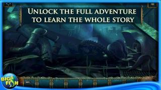 Return to Titanic: Hidden Mysteries - A Hidden Object Adventure-3