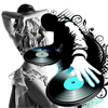 DJ Istanbuli - Turkish Arabic Musical Instrument