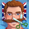 Beard Shaving - Movember Edition Deluxe