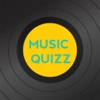 Music Quizz