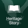 First Republic Bank Heritage Story