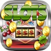 A Slots Favorites Vegas Casino Game - FREE Classic Slots