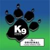 K9 Games Reno