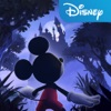 Castle of Illusion Starring Mickey Mouse (AppStore Link)
