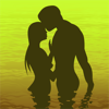 Truth Or Dare For Couples Adults Lite