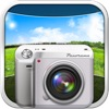 Panorama™ (AppStore Link)